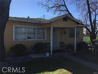 141 E Dumas Street, San Bernardino, CA 92408