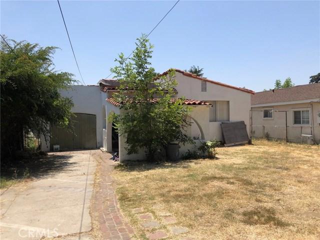 430 W Marshall Street, San Gabriel, CA 91776