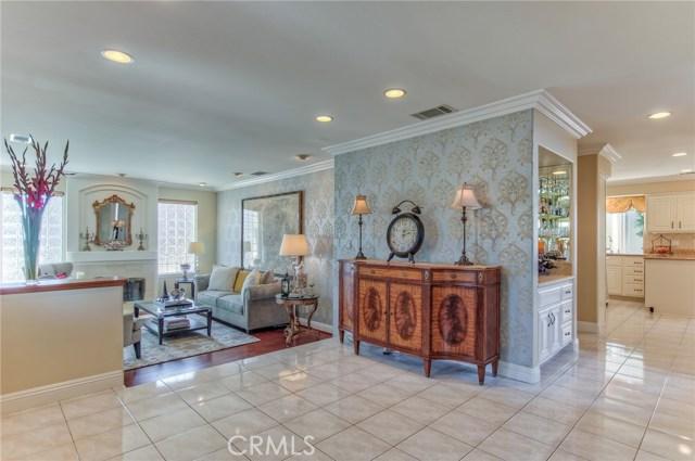 3200 Newton Street- Torrance- California 90505, 4 Bedrooms Bedrooms, ,2 BathroomsBathrooms,For Sale,Newton,SB18198556