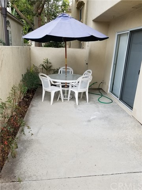 33 Alcoba, Irvine, CA 92614 Photo 16