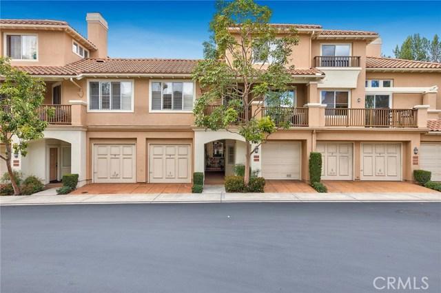 10965 Alderman Avenue, Tustin, CA 92782