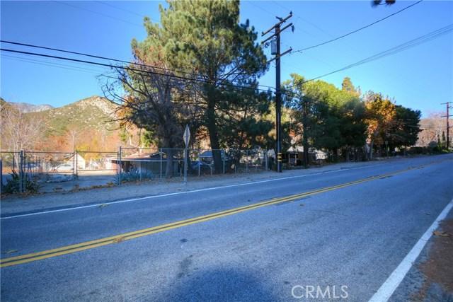 588 N Lytle Creek Rd, Lytle Creek, CA 92358 Photo 10