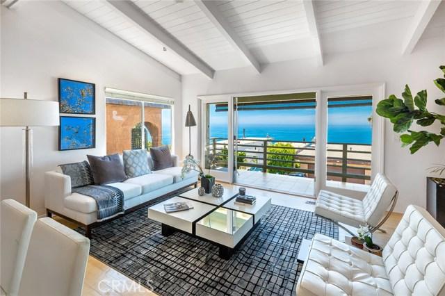 830 La Mirada Street, Laguna Beach, CA 92651