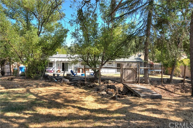29916 Deer Trail Lane, Coarsegold, CA 93614
