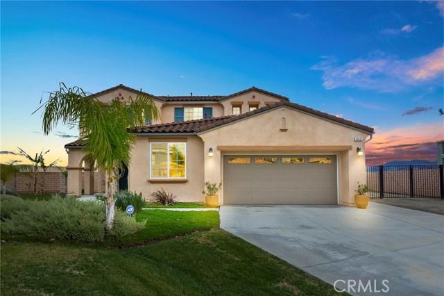 29233 Crescent Ridge Drive, Lake Elsinore, CA 92530
