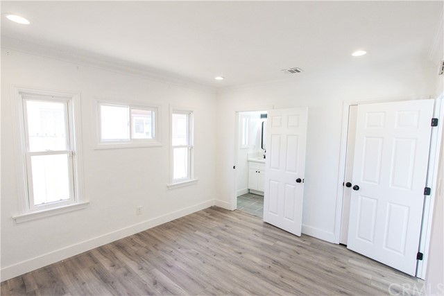 Image 13 of 5743 Chesley Ave, Los Angeles, CA 90043