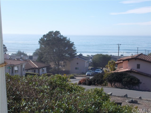 499 Drake St, Cambria, CA 93428 Photo 4