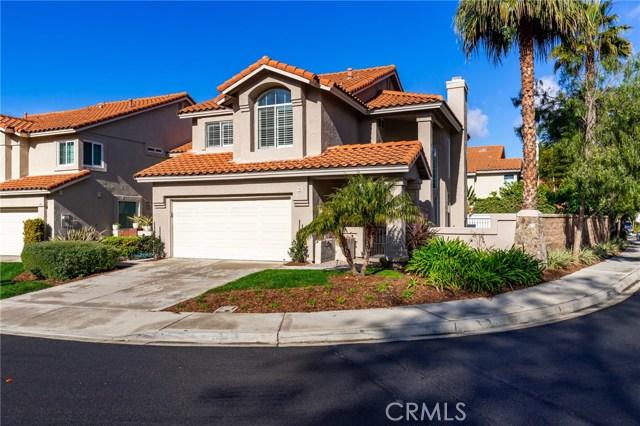 21 Cardinal Avenue, Aliso Viejo, CA 92656