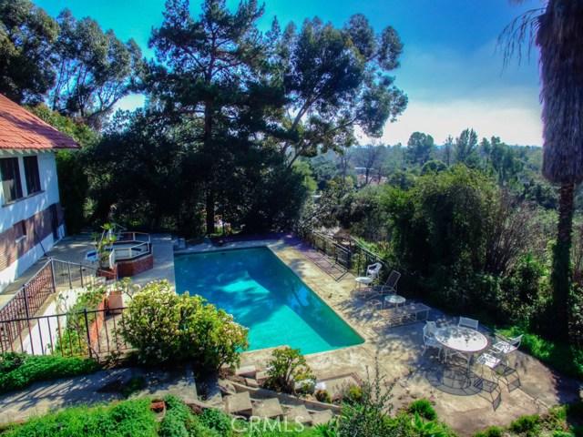 1501 S Marengo Av, Pasadena, CA 91106 Photo 7