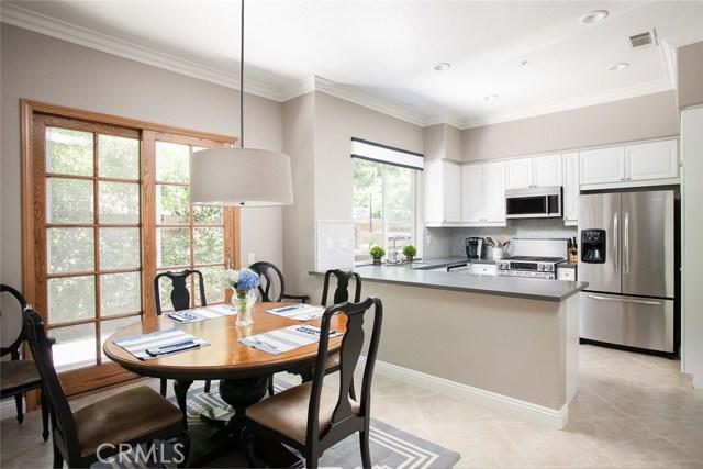 2545  Santa Ana Avenue 92627 - One of Costa Mesa Homes for Sale