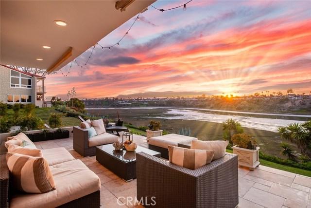 2129 Vista Entrada, Newport Beach, CA 92660