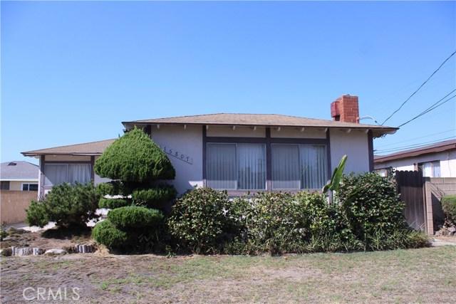 15807 S Dalton Av, Gardena, CA 90247 Photo