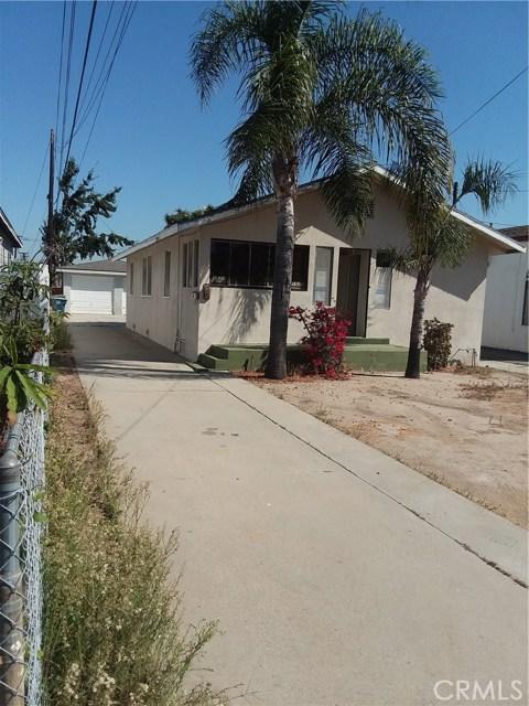 1525 W 145th Street, Gardena, CA 90247