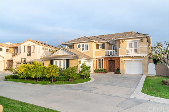 35 Sunningdale, Coto de Caza, CA 92679