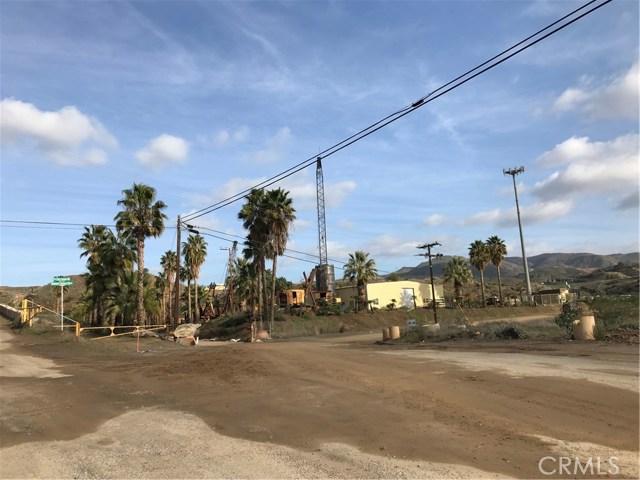 0 Spanish Hills Dr., Corona, CA 92877
