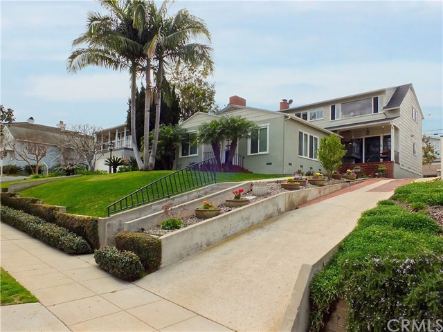 373 Park Avenue, Long Beach, CA 90814