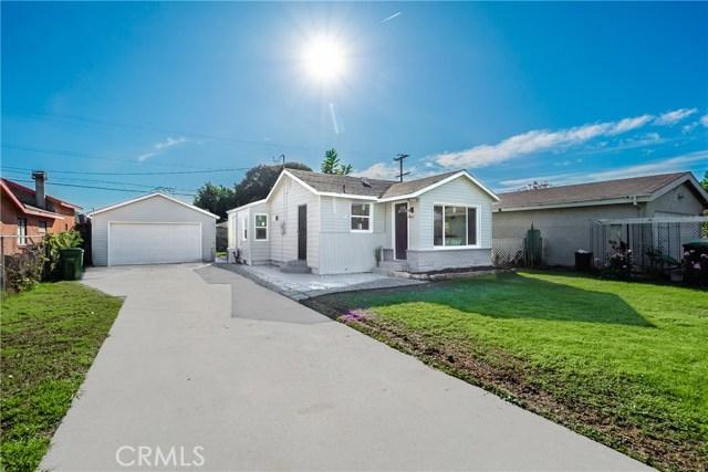 902 W 134th Street, Compton, CA 90222