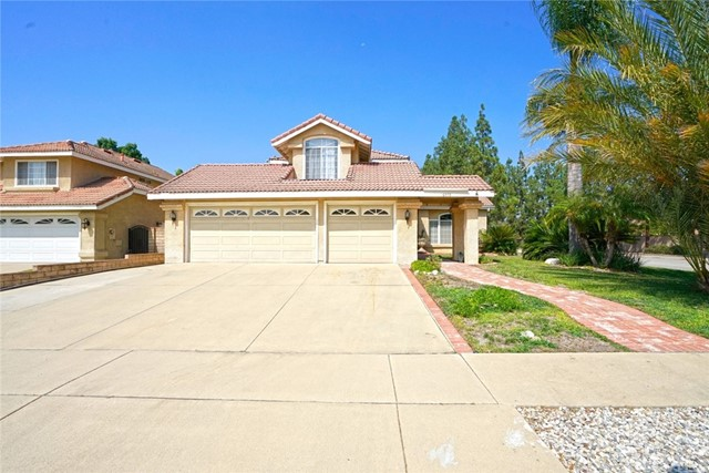 6958 Mendocino Place, Rancho Cucamonga, CA 91701