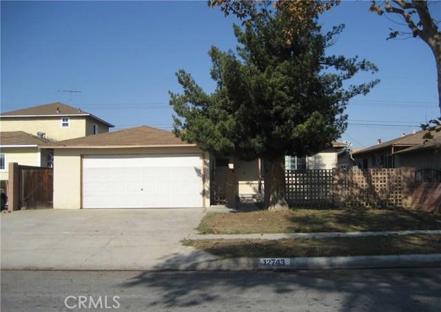 12743 Hoback Street, Norwalk, CA 90650