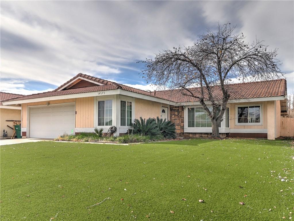 14375 Philo Street, Moreno Valley, CA 92553