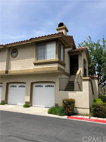 21 Santa Agatha, Rancho Santa Margarita, CA 92688 Photo