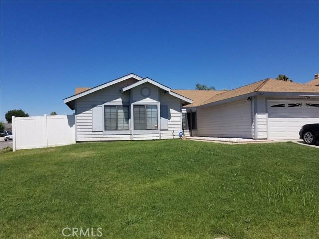 15369 Los Estados Street, Moreno Valley, CA 92551