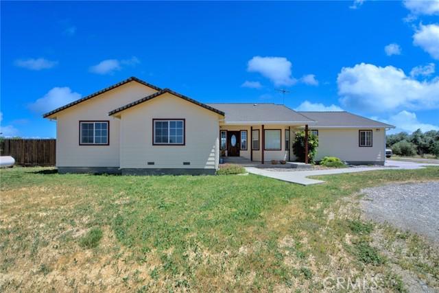 3190 Woodson Av, Corning, CA 96021 Photo