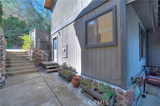 5140 Swedberg Rd, Lower Lake, CA 95457 Photo 59