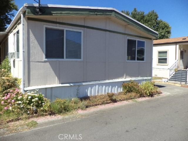 701 E Lassen Avenue 226, Chico, CA 95973