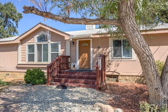 16824 Ellen Springs Road, Lower Lake, CA 95457