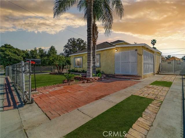 1135 Magnolia Avenue W, San Bernardino, CA 92411