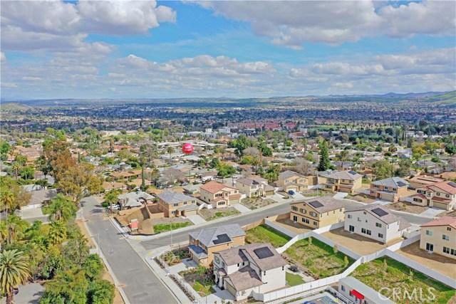 11840 Norwood Avenue, Riverside, CA 92505