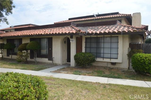 3931 W Mcfadden Avenue A, Santa Ana, CA 92704