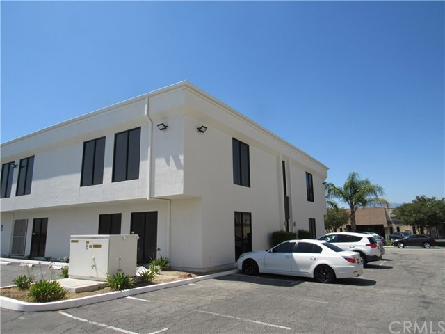 435 Orange Show Lane 106-108, San Bernardino, CA 92408