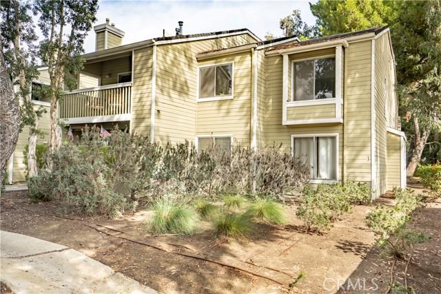 23476 Cambridge Road 300, Yorba Linda, CA 92887