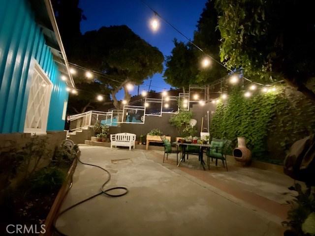 1240 N Bonnie Beach Pl, City Terrace, CA 90063 Photo 34