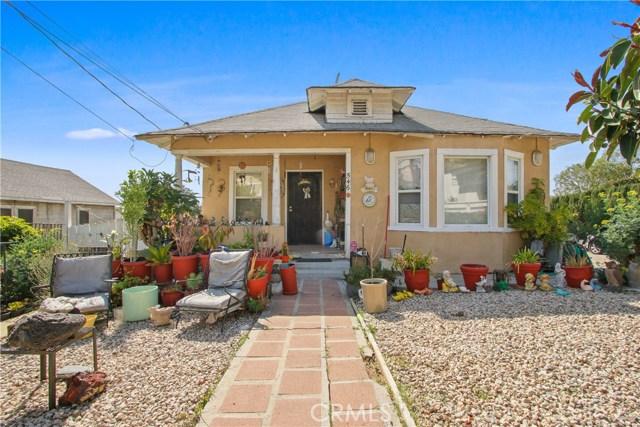 546 Isabel Street, Los Angeles, CA 90065