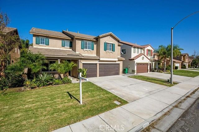 7751 Alderwood Avenue, Eastvale, CA 92880