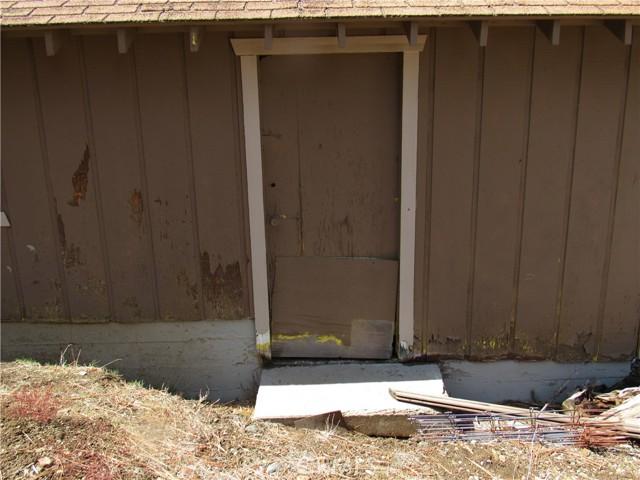 6516 Lakeview Dr, Frazier Park, CA 93225 Photo 25