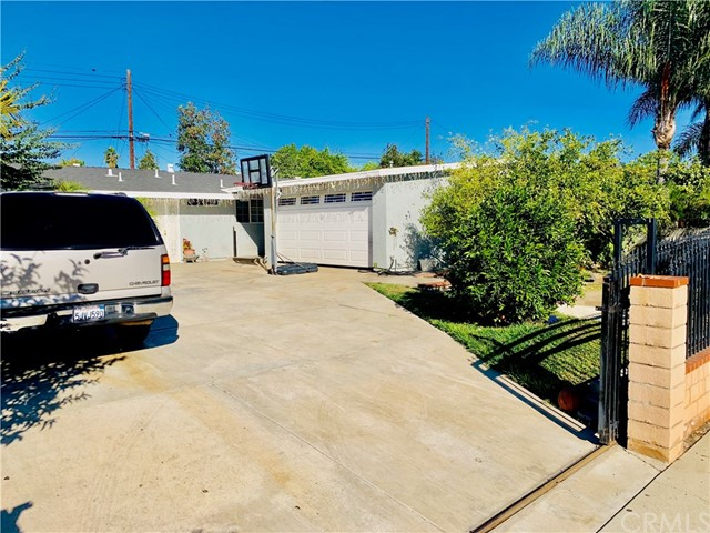 2525 Cathy Avenue, Pomona, CA 91768