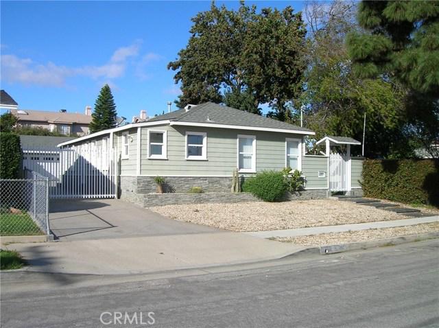 2265 243rd Street, Lomita, CA 90717