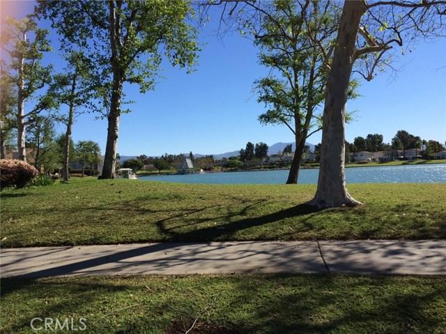 20 Woodleaf, Irvine, CA 92614 Photo 15