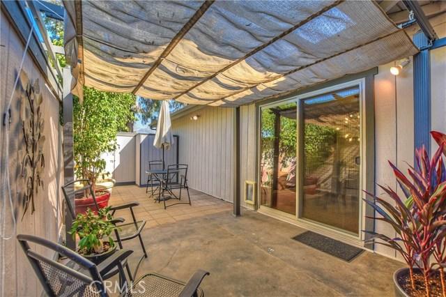 4622 San Jose St, Montclair, CA 91763 Photo 15