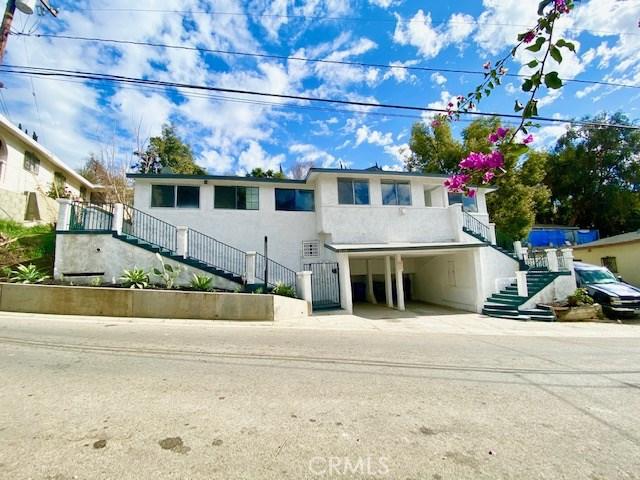 1058 Harris Av, City Terrace, CA 90063 Photo 0