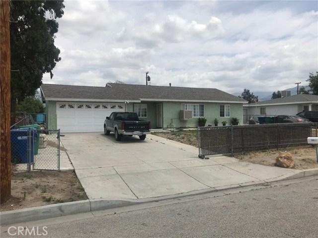 25530 6th Street, San Bernardino, CA 92410