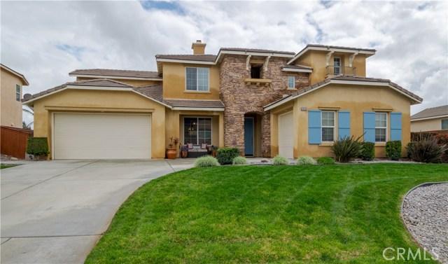 3869 Goldenrod Avenue, Rialto, CA 92377