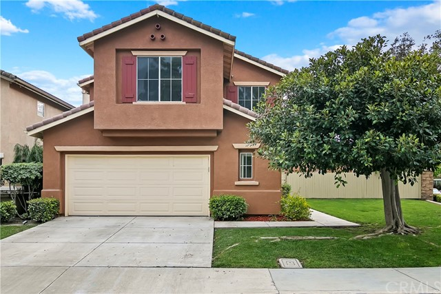 12 New Hampshire, Irvine, CA 92606