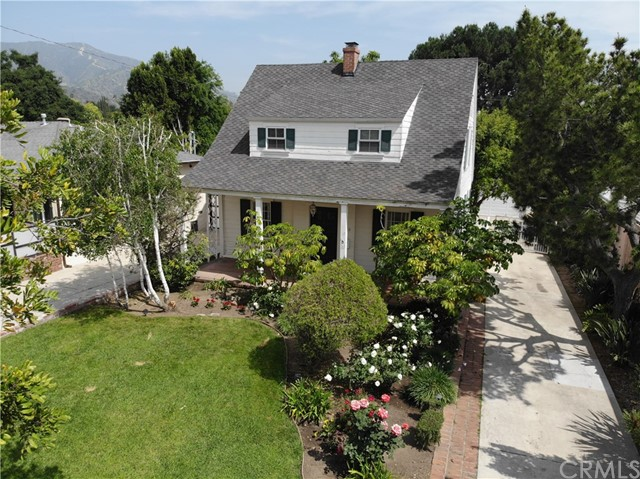 826 E Cedar Avenue, Burbank, CA 91501