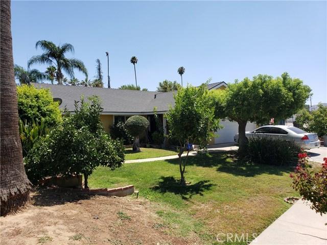 550 Bond Street, Redlands, CA 92373