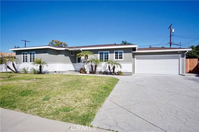 830 N Redondo Drive E, Anaheim, CA 92801